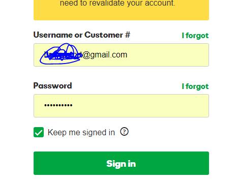 Godaddy domain forwarding not working with www