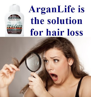 https://instagram.com/arganlifeproducts/