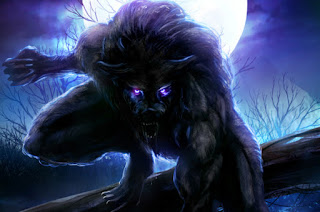 http://listverse.com/2015/11/11/10-steps-in-the-evolution-of-werewolf-lore/