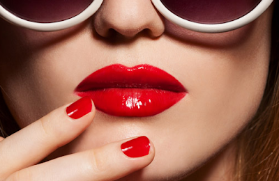 Lipstick Colours For Indian Skin