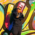 Dura de Daddy Yankee bate 1 bilhão de views no Youtube