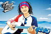 Download Lagu Dhyo Haw Uang Titik Kehancuran.Mp3