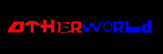 otherworldlogo.jpg