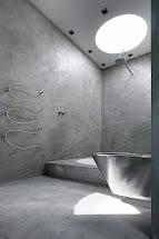 Beautiful Abodes Stylishly Unique Bathrooms