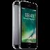 Điện thoại iPhone SE Lock 64GB cũ 99% ở Hà Nội