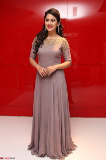 Mia George Looks Beautiful at Yaman Movie Audio Launch Pics 026.jpg