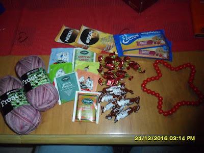 http://sadunjoulu.blogspot.fi/2016/12/meijan-lasten-pikkujoululahjat.html