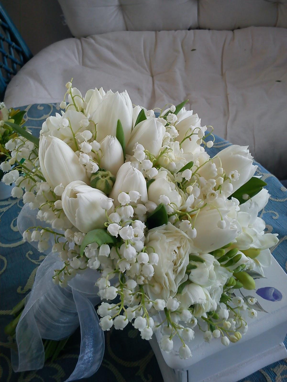 Floraria Bloom Sibiu Blog Buchete Mireasa