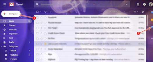 Gmail-ke-naye-update-2018