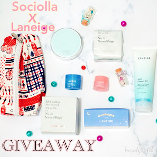 selfie-competition-on-instagram-sociolla-x-laneige-x-asti.jpg