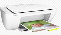 https://www.piloteimprimantes.com/2017/09/hp-deskjet-2150-pilote-imprimante-pour.html