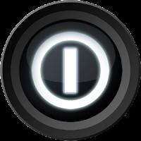 မိမိရဲ႕ ဖုန္းကုိ Menu Button ခလုတ္ကုိႏွိပ္စရာမလုိပဲ လက္နဲ႔ေဝွ့ယမ္းျပီးဖြင့္ႏုိင္မယ္႔  Smart screen on-Apk