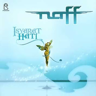 Chord Gitar Lagu Naff