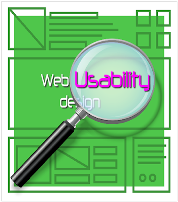 linee guida web usability pagine online