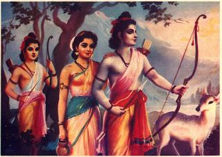 Secrets of Ramayan रामायण से जुड़े कुछ रहस्य