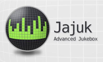 Jajuk 1.10.9 [Organizar, reproducir tu biblioteca de música y encontrar pistas duplicadas]