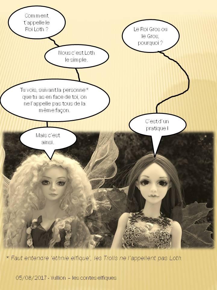 Contes elfik: Yullion&Dragona ep9 p15/abeille charpentiere - Page 16 Diapositive58