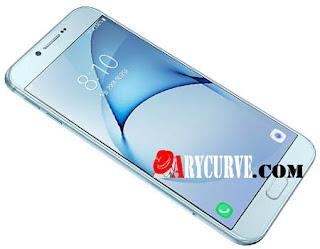 How to Root Samsung Galaxy A8 tSM-A8000, SM-A800F, SM-A800I, SM-A800S, SM-A800YZ