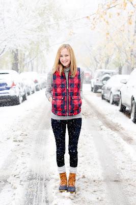 Botas de mujer cafe para invierno modernas
