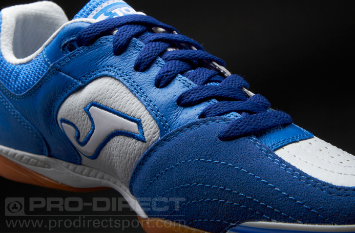 Online Futsal Shoes Shop  Joma Top Flex Indoor Football Boots 01d238bf92596