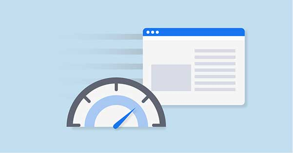 Mistakes That Will Ruin Your SEO Strategies