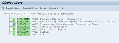 SAP ABAP Certifications, SAP ABAP Tutorials, SAP ABAP Materials, SAP ABAP Guide