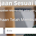 jobsmart.co.id : Situs informasi lowongan kerja terbaru di indonesia- Kuasai Teknologi