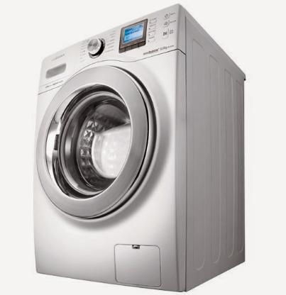 Mesin Cuci Satu Tabung Vs Mesin Cuci Dua Tabung Berikut Kekurang Dan Kelebihannya