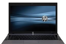 HP 620 Driver Download Windows 10 32bit