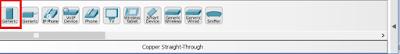 Cara-Menambahkan-Server-Di-Cisco-Packet-Tracer