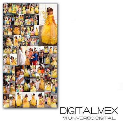 Presentaciones-3-años-foto-y-video-en-toluca-zinacantepec-DF-CDMX-secuenciales1