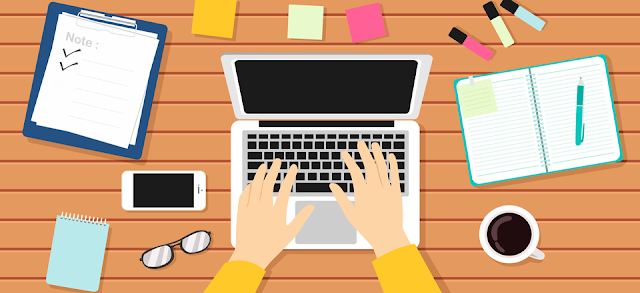 Palki 2, Sevida [v2.5], Ideas Mag Premium Blogger Templates SEO Friendly 2019