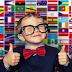 مواقع ممتازة لتعلم لغات جديدة بالصوت والصورة ومن الصفر إلى التحدث بطلاقة مجانا أضفها الى المفضلة