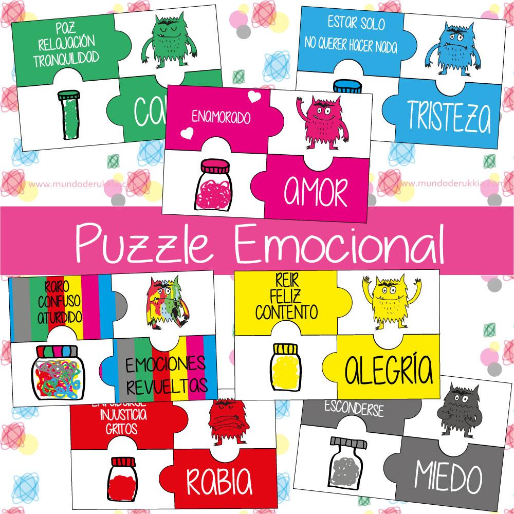 puzzle-monstruo-colores