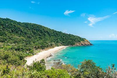 Thailande-Koh-Lanta-Ao-Mai-Pai