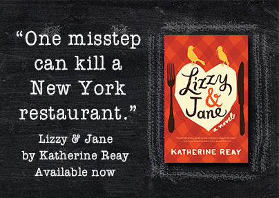 One misstep can kill a New York restaurant.