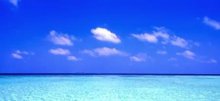 Prof perch il colore del cielo blu scientificando for La camera del cielo