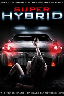 Híbrido – Dublado (2010)