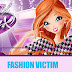 World of Winx - Fashion Victim [FULL SONG + LYRICS]