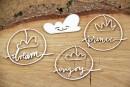 http://www.stonogi.pl/zestaw-elementow-tekturowych-clouded-hearts-prince-4952-scrapiniec-p-23514.html