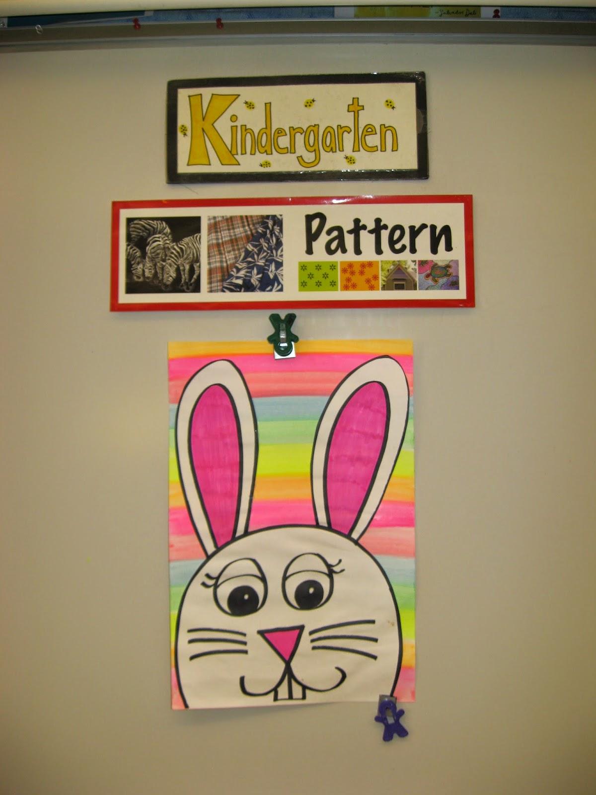 Jamestown Elementary Art Blog Kindergarten Artists Use