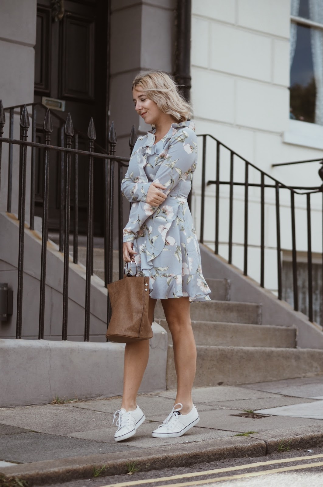 Fashion style Style: street tea dresses for girls