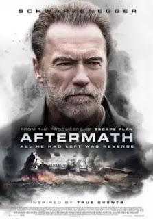 Download Film Aftermath (2017) Subtitle Indonesia