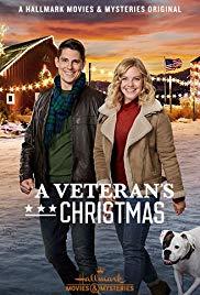 Watch A Veteran's Christmas Online Free 2018 Putlocker