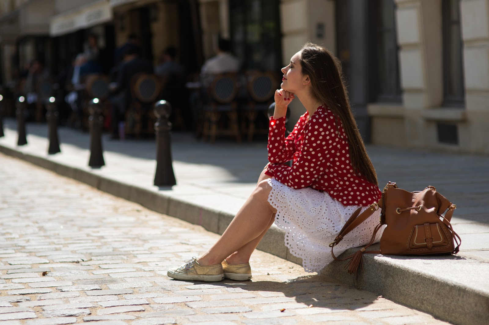 blog mode place dauphine 5
