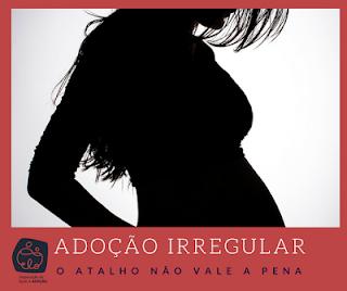 https://eloadocao.blogspot.com.br/2017/05/adocao-irregular-o-atalho-nao-vale-pena.html