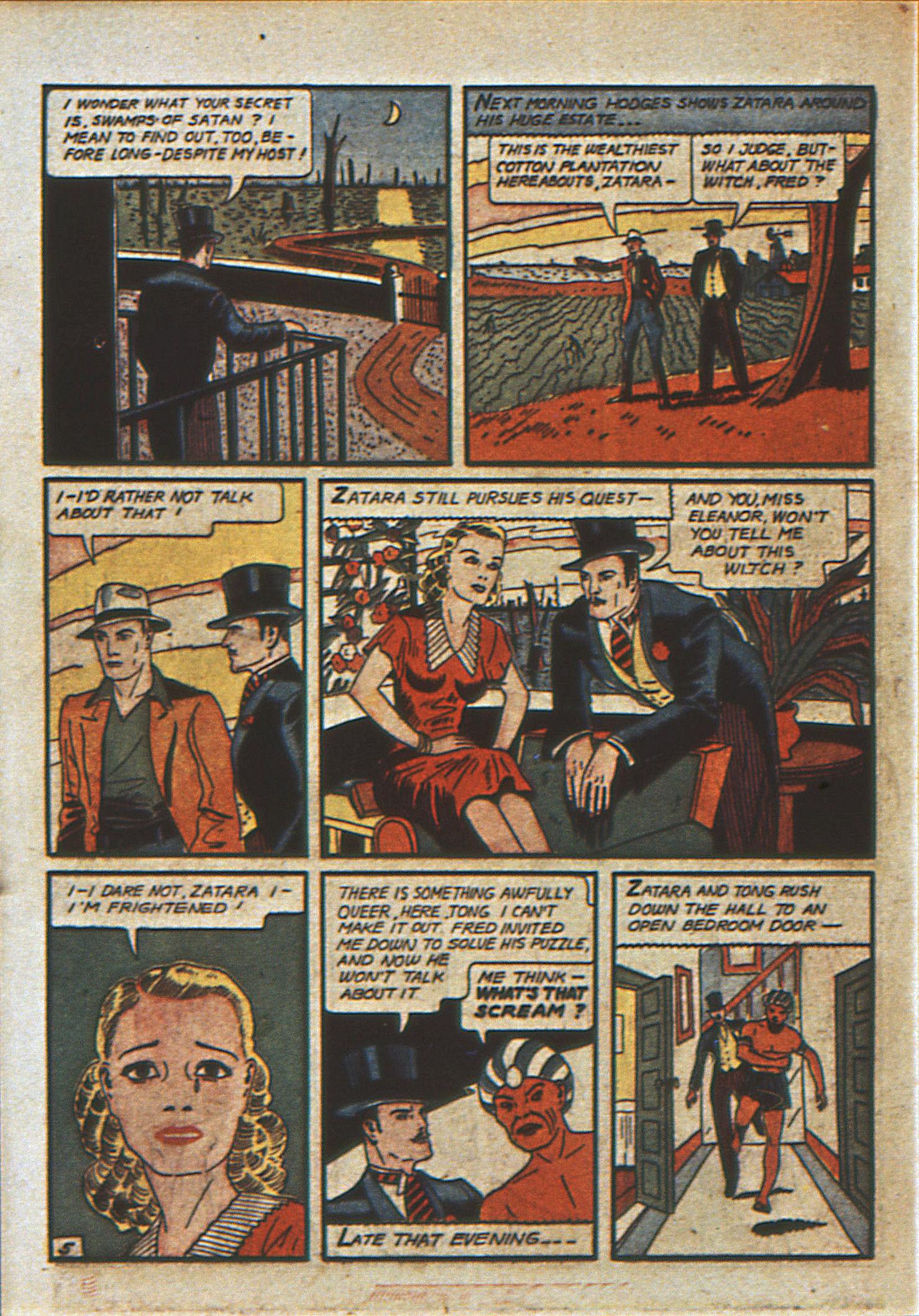 Action Comics (1938) 13 Page 56