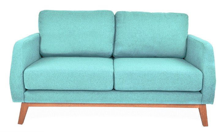 Harga Sofa Minimalis 2017