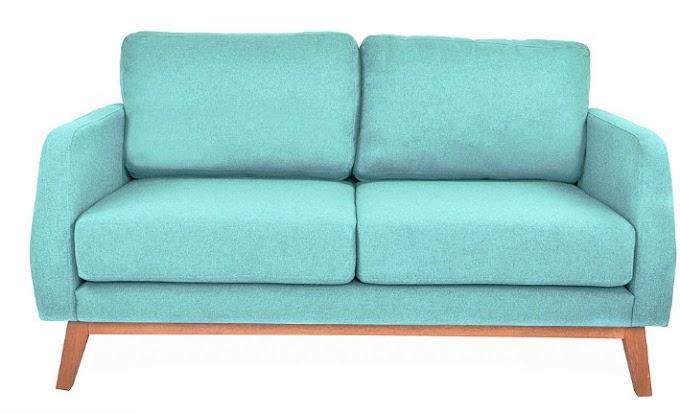 Hilangkan Noda dan Jamur Pada Sofa dengan Cara ini