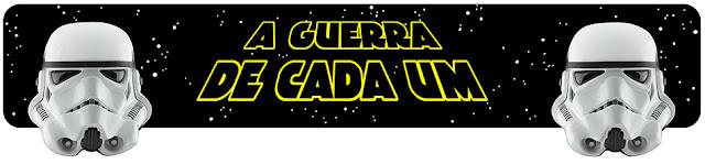 http://laboratorioespacial.blogspot.com/2015/11/a-guerra-de-cada-um.html
